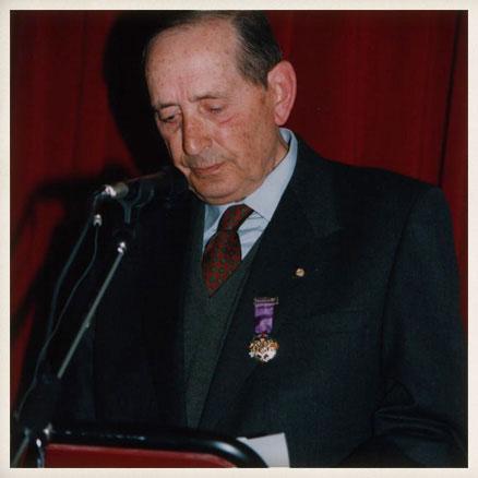 Foto-29-Medalla-de-oro-de-la-provincia-de-Valladolid-abril1993