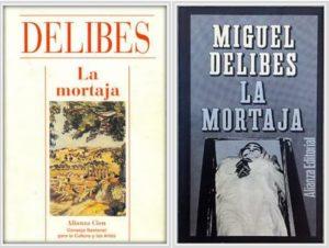 La Mortaja_doble_web