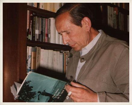 Miguel-Delibes-el-libro-de-la-caza-menor