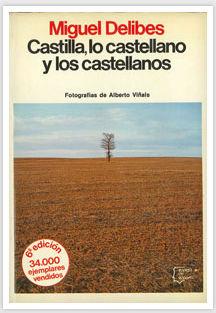 castilla-lo-castellano-y-los-castellanos