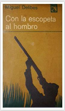 con-la-escopeta-al-hombro