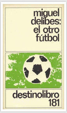 el-otro-futbol