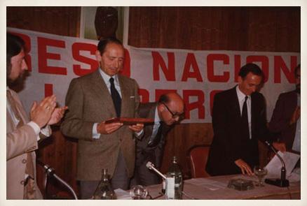 foto-19-homenaje-de-los-libreros-espanoles-1980