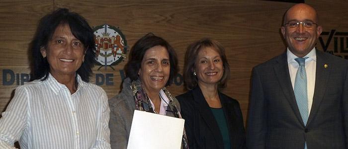 """Seminario Tras los pasos de Antonio Machado y de Miguel Delibes: un recorrido por los """"Campos de Castilla"""""""