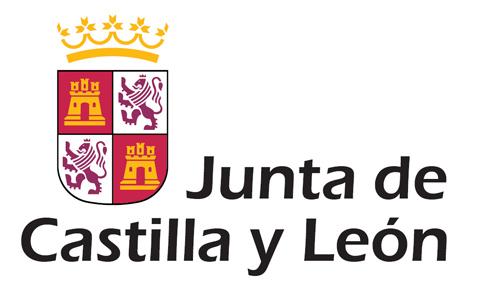 Junta Castilla León