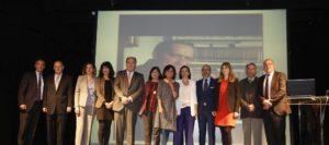 Presentacion de la digitalizacion de los documentos de delibes gvillamil