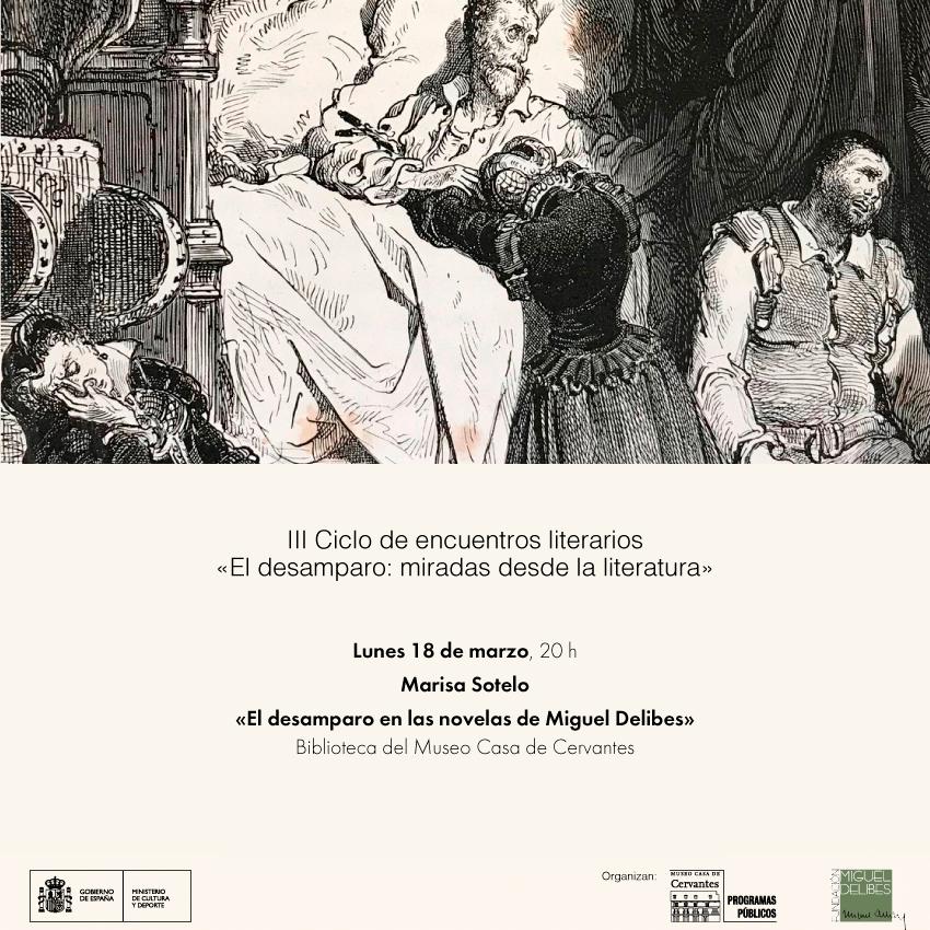 Catedrática de Literatura Española