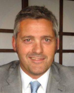 Fernando Zamácola